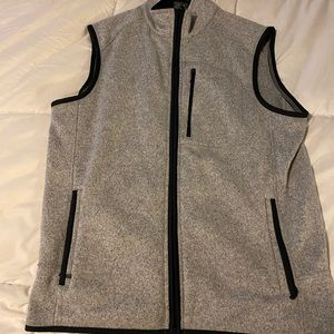 Solaris men's vest